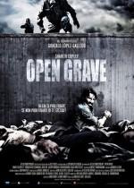 Open Grave Türkçe Dublaj izle