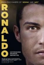 Ronaldo Türkçe Dublaj izle