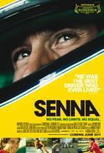 Senna –  2010 Türkçe Dublaj izle