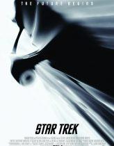 Uzay Yolu – Star Trek 2009 Türkçe Dublaj izle