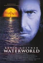 Su Dünyası Türkçe Dublaj izle