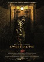 Sweet Home Türkçe Dublaj izle