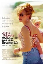 Tatlı Bela – Erin Brockovich 2000 Türkçe Dublaj izle