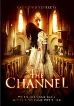 The Channel Türkçe Dublaj izle