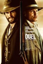 The Duel Türkçe Dublaj izle