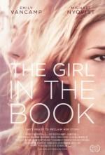The Girl in the Book Türkçe Dublaj izle