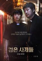 The Priests Türkçe Dublaj izle