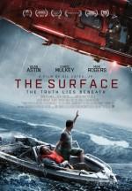 The Surface Türkçe Dublaj izle