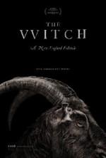 The Witch Türkçe Dublaj izle
