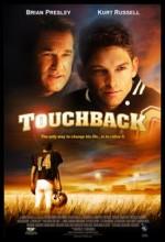 Touchback Türkçe Dublaj izle