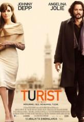 Turist Türkçe Dublaj izle