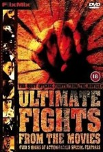 Ultimate Fights From The Movies Türkçe Dublaj izle