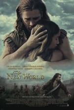 Yeni Dünya: Amerika'nın Keşfi Türkçe Dublaj izle